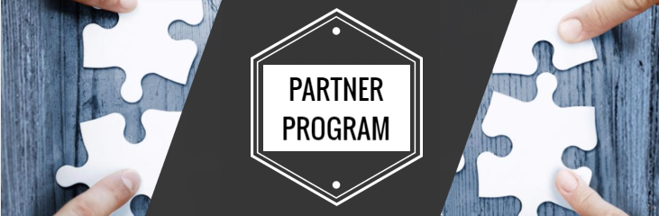Diesys Informatica, partner program