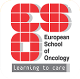 ESO European School of Oncology