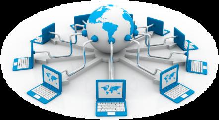 Diesys Informatica Assistenza hardware e reti. Sicurezza ...